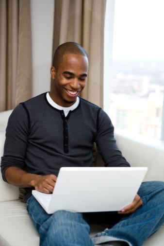 De Gemeentelijke Krediet Bank helpt jou je schulden op te lossen