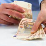 Hulp bij het oplossen van je schulden