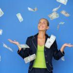 Saneringskrediet is de oplossing voor schulden